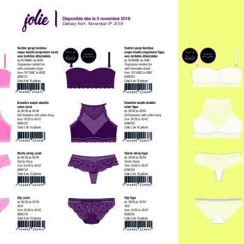 Catalogue-Mojito-PE19_Page_05
