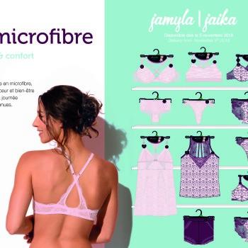 Catalogue-Mojito-PE19_Page_06