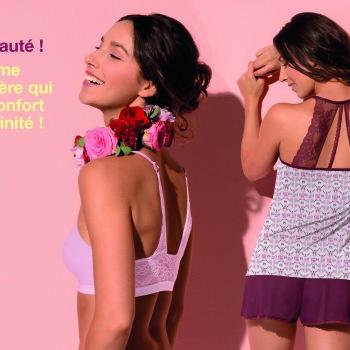 Catalogue-Mojito-PE19_Page_08