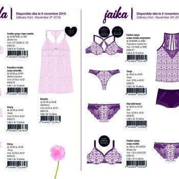 Catalogue-Mojito-PE19_Page_09