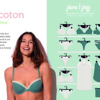 Catalogue-Mojito-PE19_Page_10