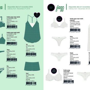 Catalogue-Mojito-PE19_Page_13