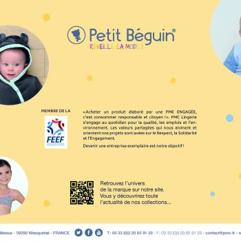 Catalogue-PB-AH18_32