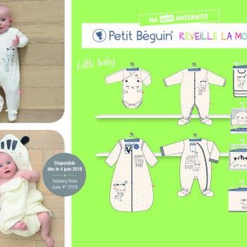 Catalogue-PB-AH18_Page_06