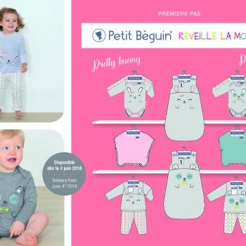 Catalogue-PB-AH18_Page_12