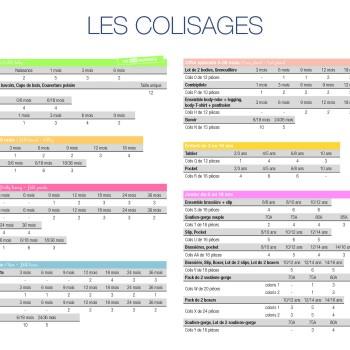 Catalogue-PB-AH18_Page_30