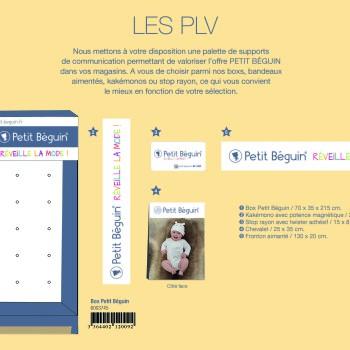 Catalogue-PB-AH18_Page_31