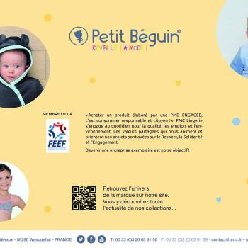Catalogue-PB-AH18_Page_32