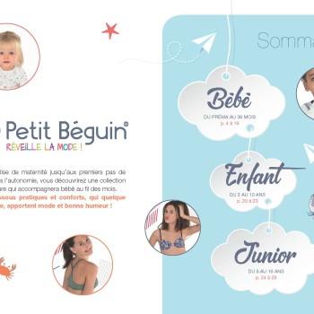 Catalogue-PB-AH19_Page_02