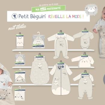 Catalogue-PB-AH19_Page_05