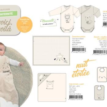 Catalogue-PB-AH19_Page_06