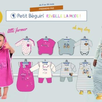 Catalogue-PB-AH19_Page_11