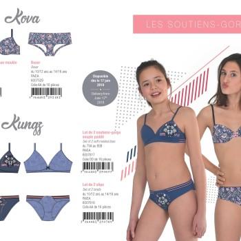 Catalogue-PB-AH19_Page_26