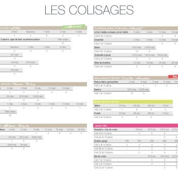 Catalogue-PB-AH19_Page_30