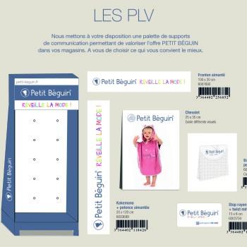 Catalogue-PB-AH19_Page_31