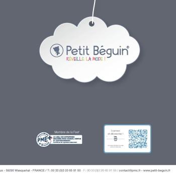 Catalogue-PB-AH19_Page_32