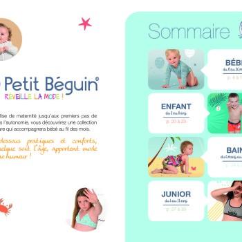 Catalogue-PB-PE19_Page_02