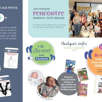 Catalogue-PB-PE19_Page_03
