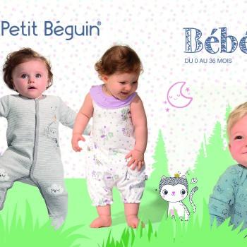 Catalogue-PB-PE19_Page_04