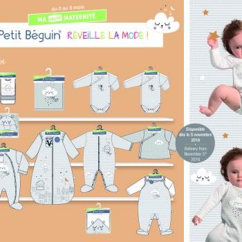 Catalogue-PB-PE19_Page_05