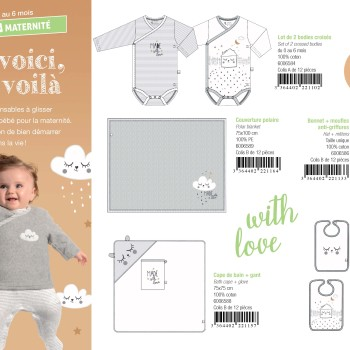Catalogue-PB-PE19_Page_06