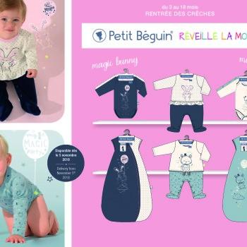 Catalogue-PB-PE19_Page_10