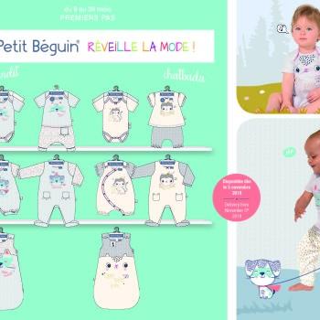Catalogue-PB-PE19_Page_11