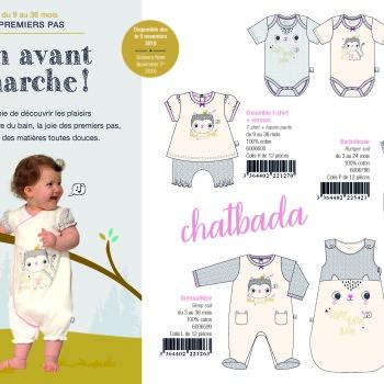 Catalogue-PB-PE19_Page_12