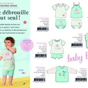 Catalogue-PB-PE19_Page_14