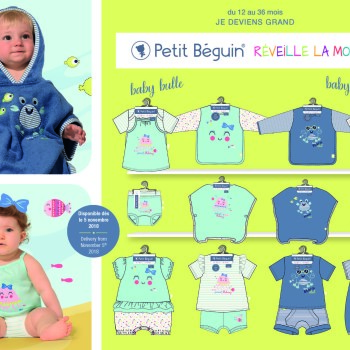 Catalogue-PB-PE19_Page_16