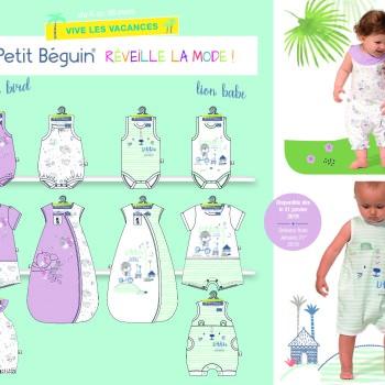 Catalogue-PB-PE19_Page_17