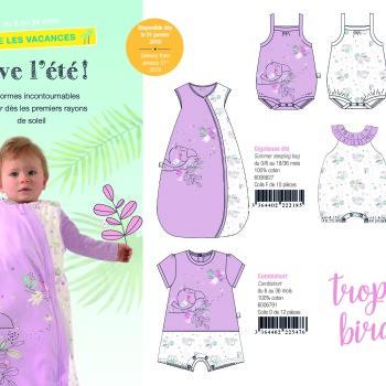 Catalogue-PB-PE19_Page_18