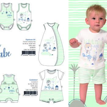 Catalogue-PB-PE19_Page_19