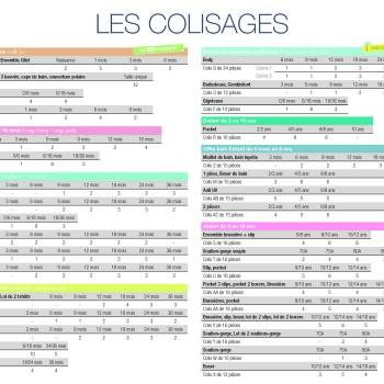 Catalogue-PB-PE19_Page_34