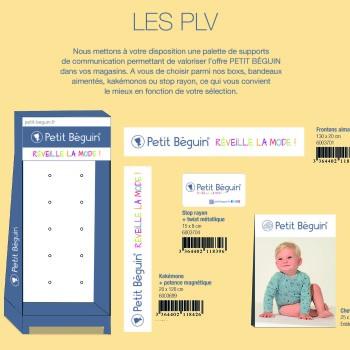 Catalogue-PB-PE19_Page_35