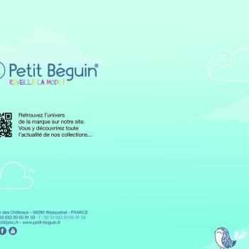 Catalogue-PB-PE19_Page_36