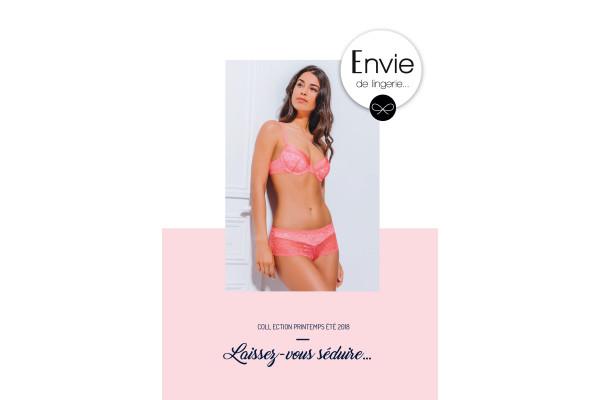 Envie-de-Lingerie-printemps-ete-2018