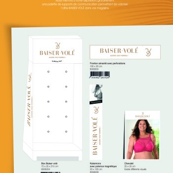 Catalogue-BV-PE20_Page_15