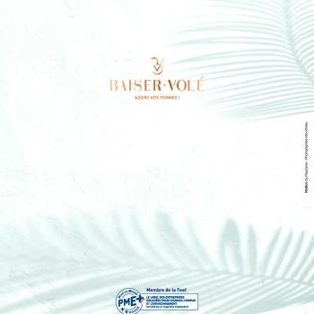 Catalogue-BV-PE20_Page_16