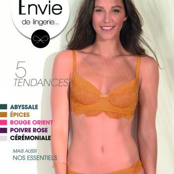 Catalogue-EDL-PE20_Page_01