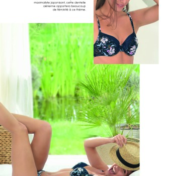 Catalogue-EDL-PE20_Page_02