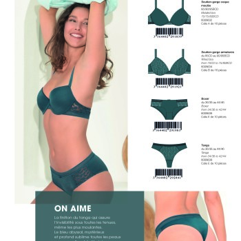 Catalogue-EDL-PE20_Page_05