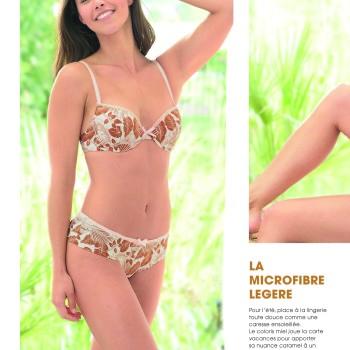 Catalogue-EDL-PE20_Page_06