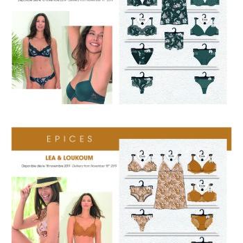 Catalogue-EDL-PE20_Page_18