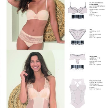 Catalogue-EDL-PE20_Page_21