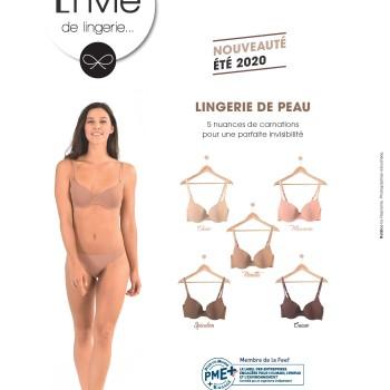 Catalogue-EDL-PE20_Page_36