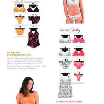 Catalogue-Mojito-PE20_Page_03