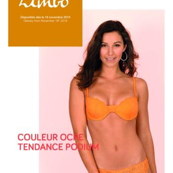 Catalogue-Mojito-PE20_Page_04