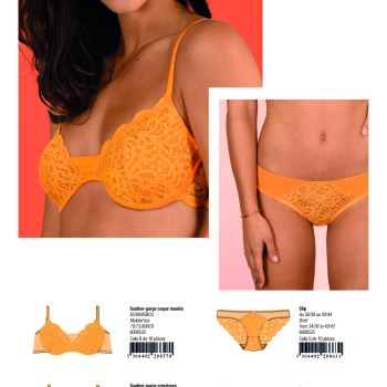Catalogue-Mojito-PE20_Page_05