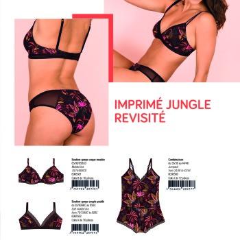 Catalogue-Mojito-PE20_Page_07